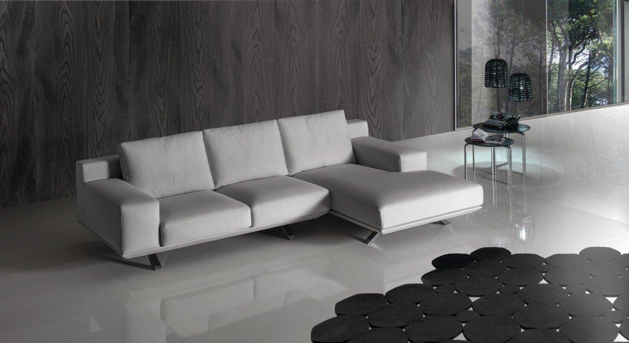 886 1 exco sofa dorian divano in tessuto