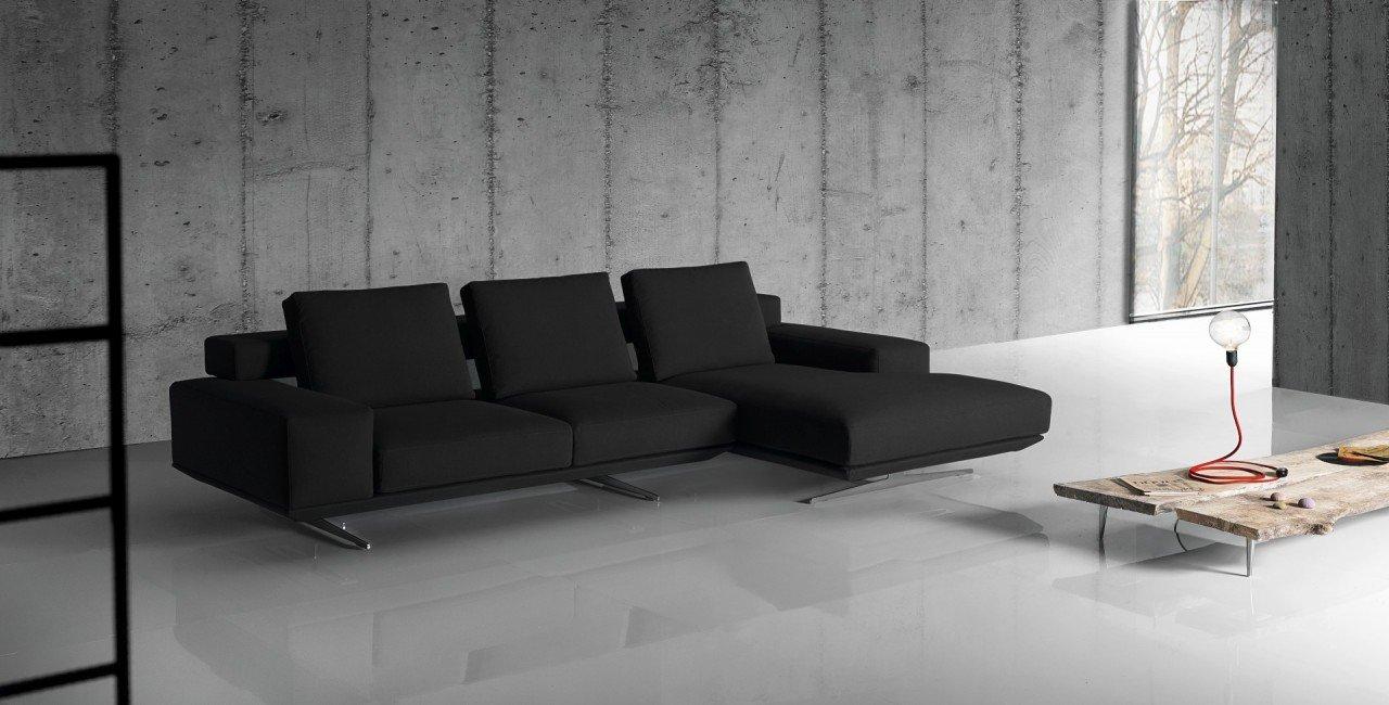 899 1 exco sofa winner soft divano in tessuto