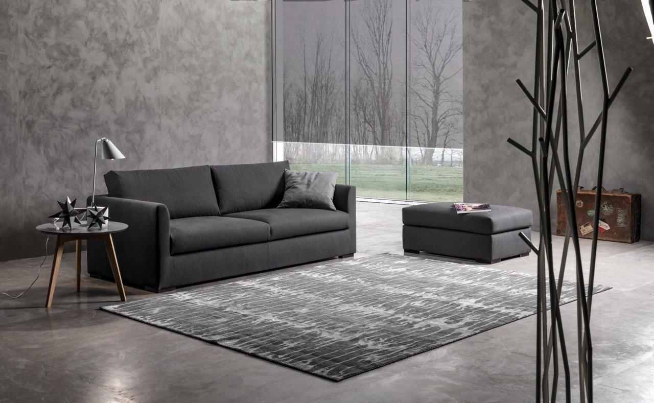 908 1 exco sofa airbus divano in tessuto