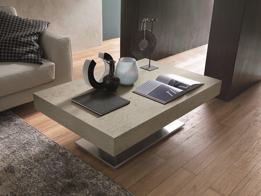 altacom tavolino trasformabile ares mega