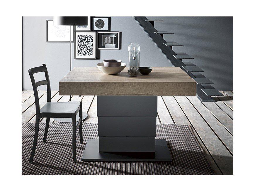 altacom tavolino trasformabile ares motus