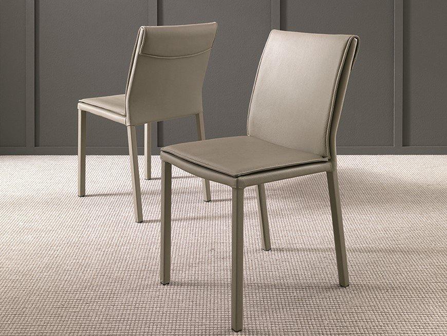 altacom tavolino trasformabile sedie molly