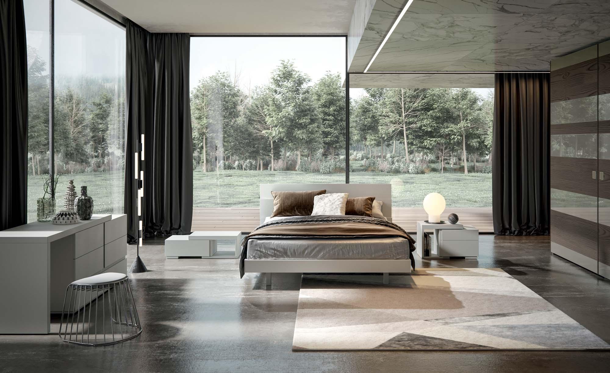 camere da letto veneran bari