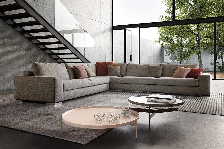 divano pianca meridiano bari