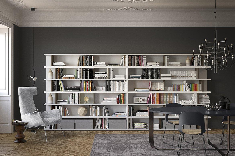 libreria pianca spazioteca bari