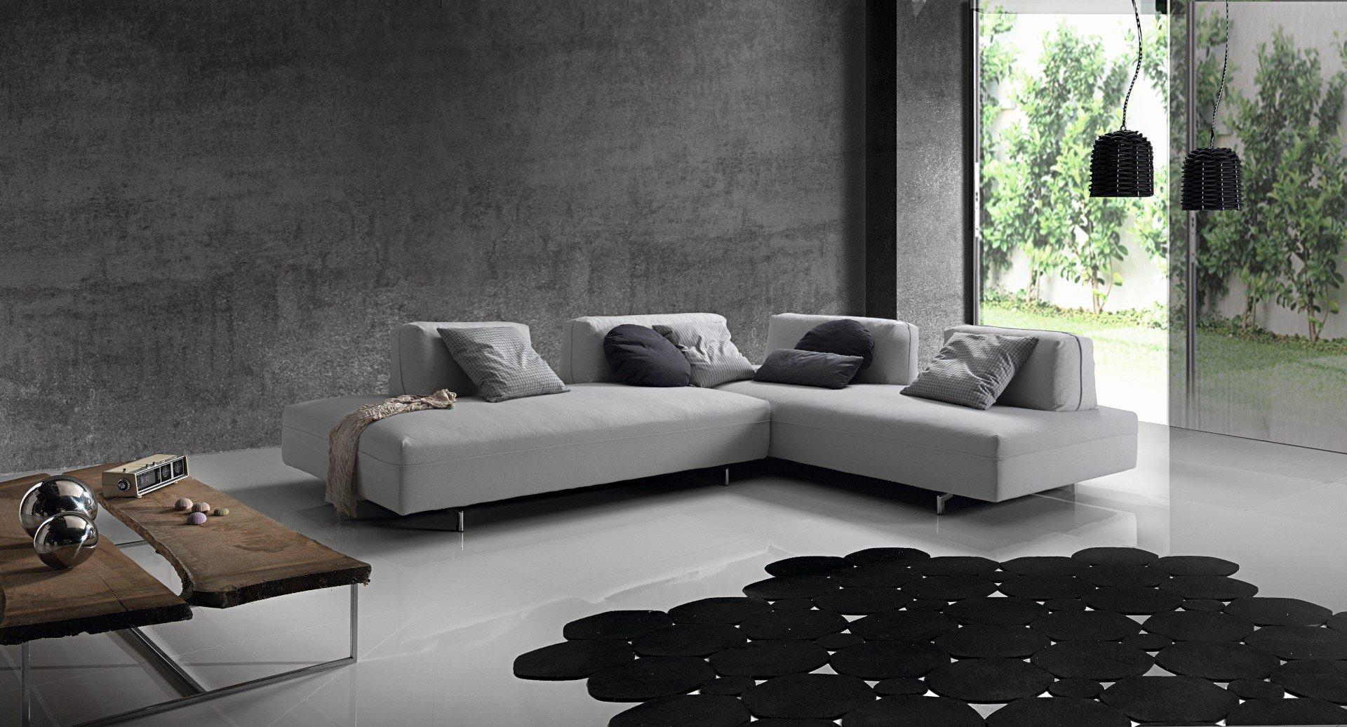 sofa modello urban