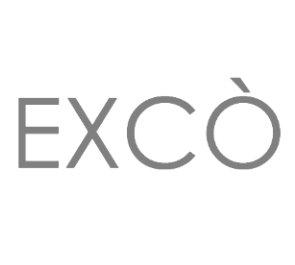 exco bn