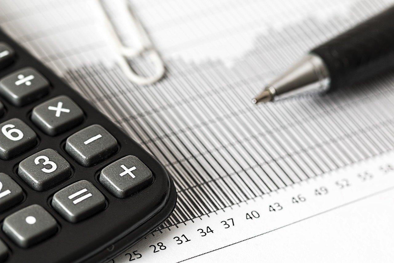 finanziamenti personalizzati bari