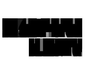 doimo cucine logo